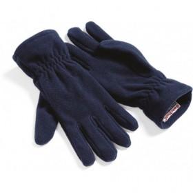 Paire de gants polaire légère ultra isolante