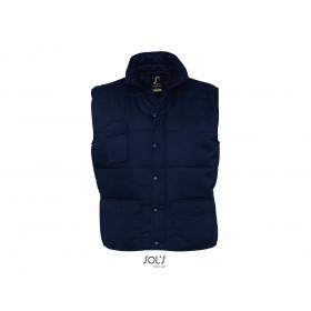 Bodywarmer Workwear EQUINOXE PRO