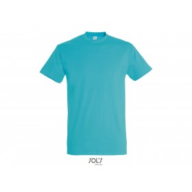 Tee shirt Homme col rond IMPERIAL 190 grs