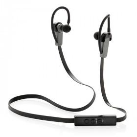 Ecouteurs sans fil VERONE