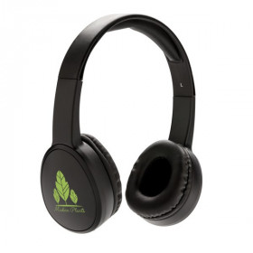 Casque audio CASTIN