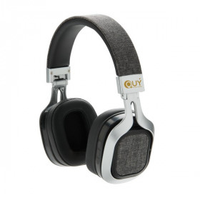 Casque audio pliable LANCY