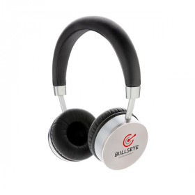 Casque pliable PEROUSE