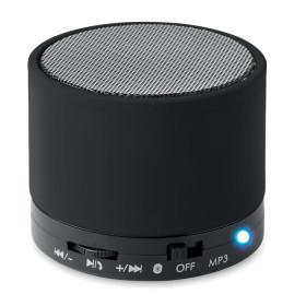 Haut-parleurs Bluetooth CAUREL