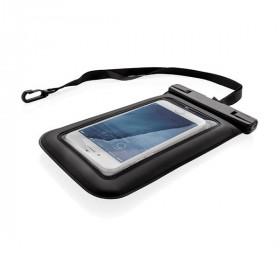 Pochette étanche IPX8 pour téléphone CENTURI