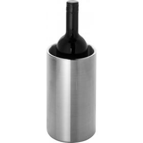 Seau à vin en acier inoxydable