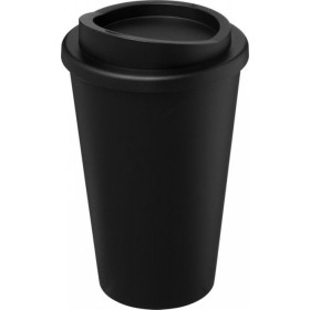 Gobelet isotherme recyclé 350ml