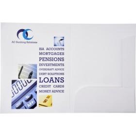 Porte-document A4