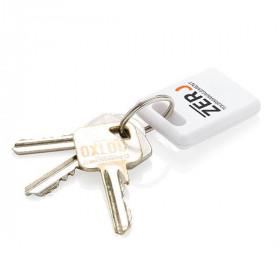 Retrouve-clés carré 2.0 CERENCES