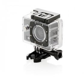 Caméra sport HD FOGGIA