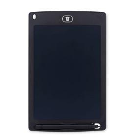 Tablette d'écriture écran LCD CERE