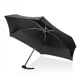 Mini Parapluie pliable CARRARE