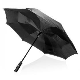 Parapluie réversible BENEVENT