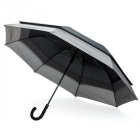 Parapluie extensible GALLARATE