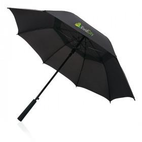 Parapluie tempête COLLEGNO