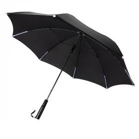 Parapluie LOMBEZ