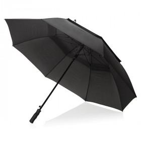 Parapluie tempête MONCALIERI