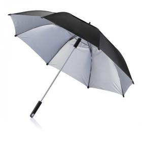 Parapluie tempête MUTTENZ