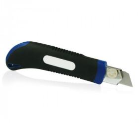 Cutter rechargeable CHAMPIGNE