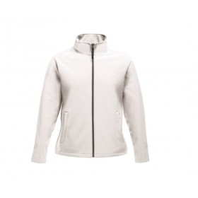 Veste softshell femme 2 couches