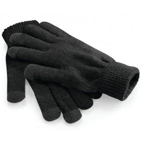 Paire de gants pour écran tactiles