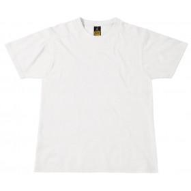 Tee-shirt de travail 60°