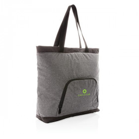 Sac cabas isotherme CHANVILLE