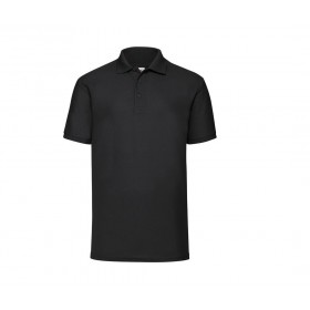 Polo workwear couleur homme lavage 60°