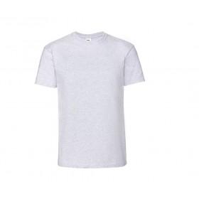 Tee-shirt homme lavable à 60°