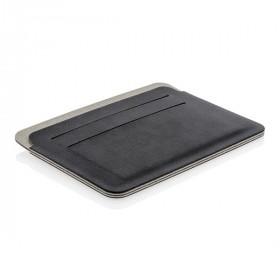 Porte-cartes anti RFID CARDAN
