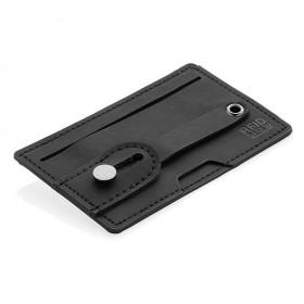 Porte cartes téléphone 3 en 1 CARBET