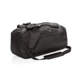 Sac de sport et sac à dos anti RFID FORLI