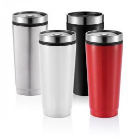 Mug étanche 350 ml CAFFIERS