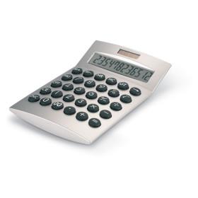 Calculatrice 12 chiffres CHAMPSAC