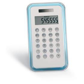 Calculatrice dual 8 chiffres CHARNOIS