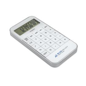 Calculatrice 10 chiffres CHAROLS