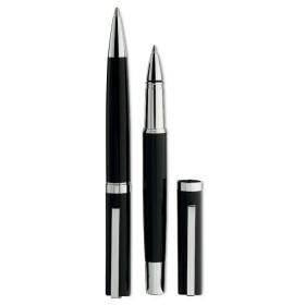 Parure de stylos bille / roller CAMPO