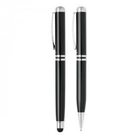 Set stylos TRENTE