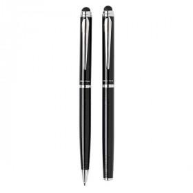 Set stylos ANDRIA