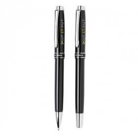 Set stylos UDINE