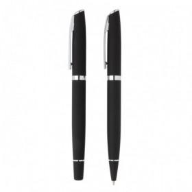 Set de 2 stylos - GAPENNES