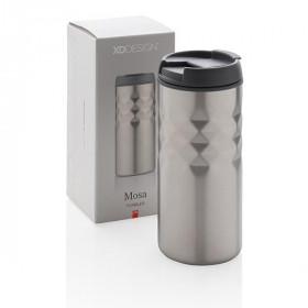 Mug isotherme 300 ml AARAU